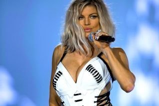 Fergie: Γιατί εξαφανίστηκε η άλλοτε hip hop diva του πλανήτη;