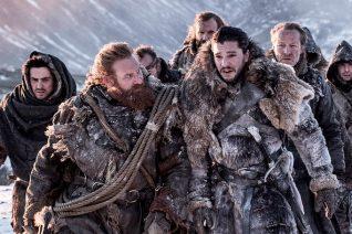 Αγαπημένος ηθοποιός του Game of Thrones πήρε μεταγραφή για το The Witcher