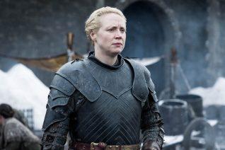 Το Game of Thrones αποκτά ένα ακόμη prequel, αυτή τη φορά με βάση αγαπημένο μας βιβλίο