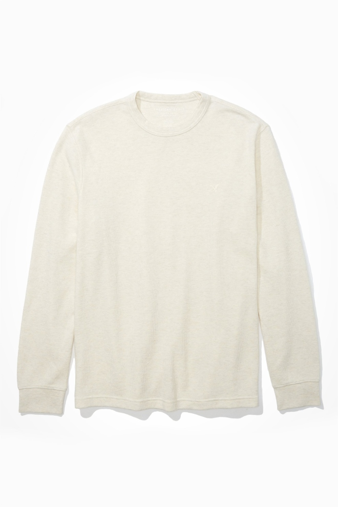 AMERICAN EAGLE AE Thermal Shirt