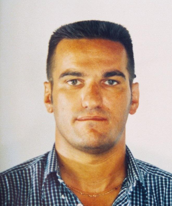 τσέλιγκας σωτηροπουλος