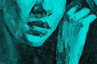 Η πιο σοκαριστική ιστορία ενδοοικογενειακής βίας που θα διαβάσεις σήμερα