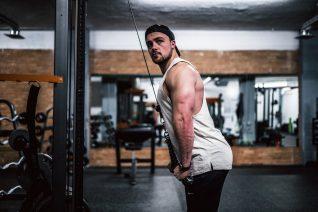 Η καλύτερη άσκηση για να χάσεις κιλά, σύμφωνα με την επιστήμη
