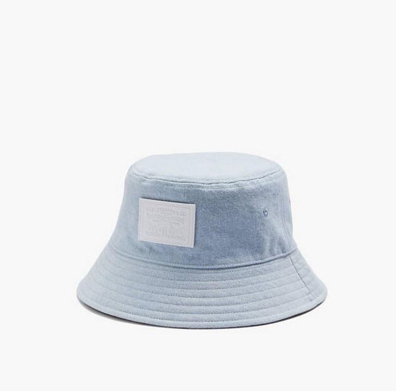 Τζιν bucket hat