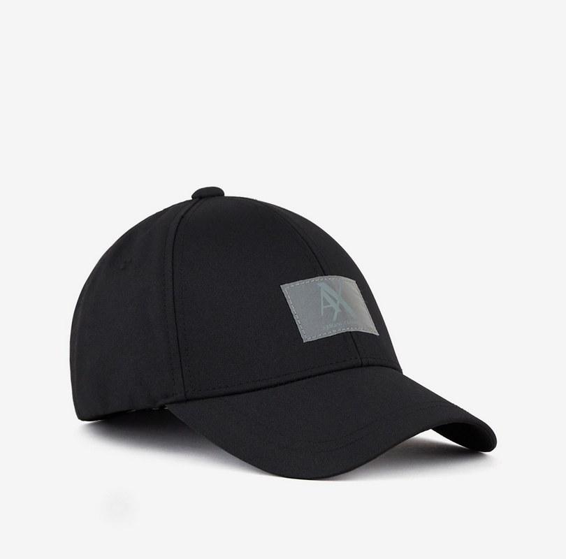 Baseball καπέλο με λογότυπο