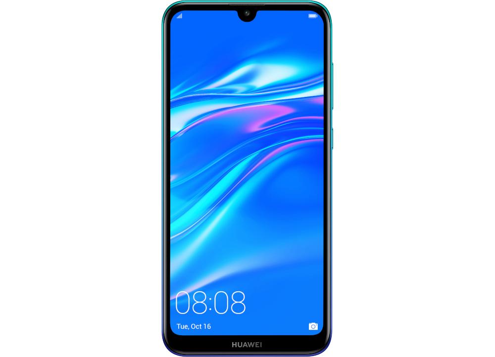 huawei-y7-aurora-blue2019-32gb-1000-1361377.jpg
