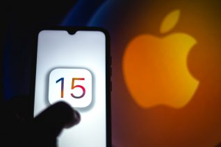 Όσα αλλάζει το νέο λογισμικό της Apple που  βγήκε σήμερα