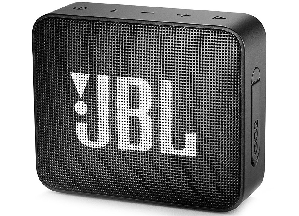 Φορητό Ηχείο JBL Mini Go 2