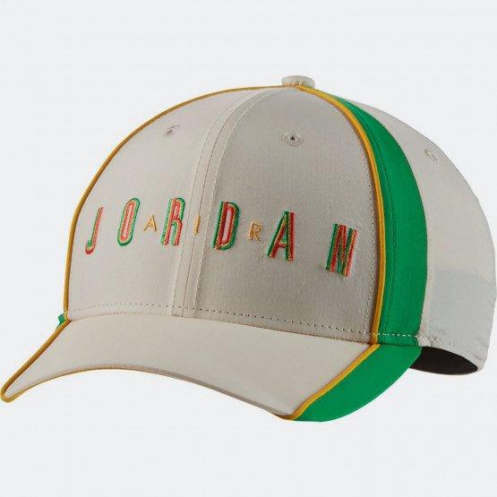 jordan-l91-cap-jm-air.jpg
