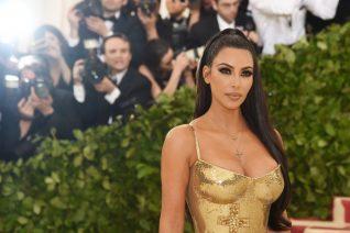 Kim Kardashian: Από την trash TV στην αυτοκρατορία του ενός δισεκατομμυρίου