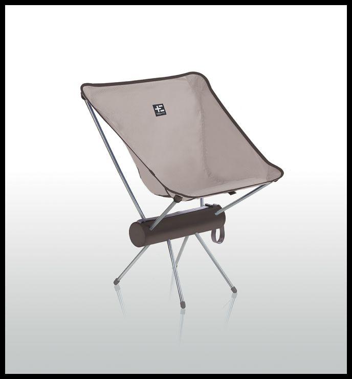 καρέκλα παραλίας