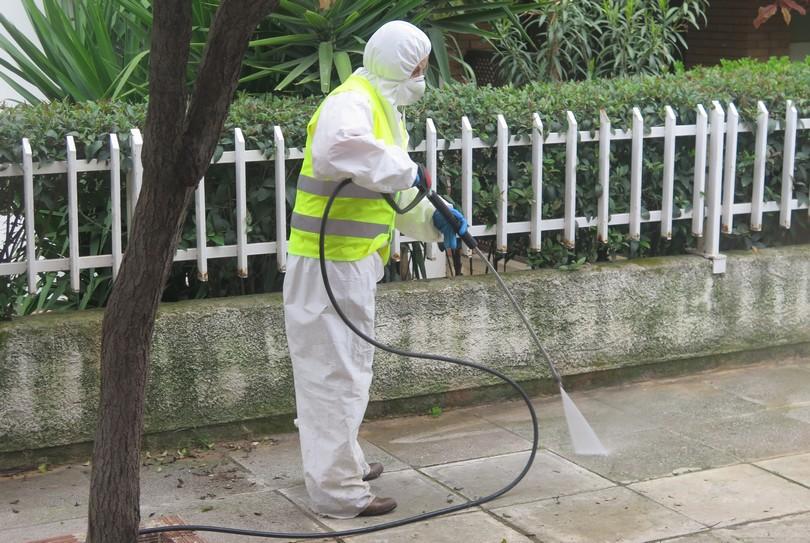 Καθαριότητα Δήμου