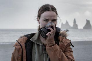 Netflix Top 10: Αυτές τις σειρές και ταινίες βλέπουν όλοι αυτή τη στιγμή