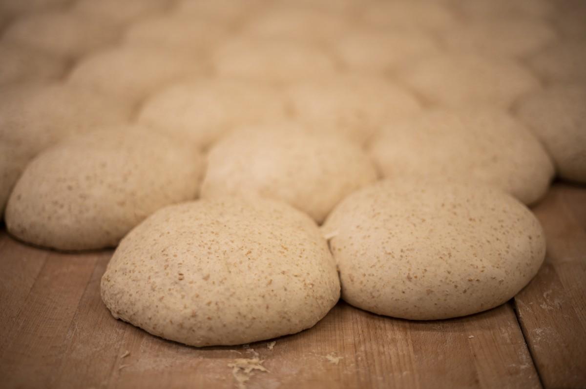 Kora. 3 φούρνοι της Αθήνας που αναθεωρούν για το ψωμί. Πέμπτη 4 Φεβρουαρίου 2021. Φωτογραφίες: Oneman.gr / Φραντζέσκα Γιαϊτζόγλου Watkinson