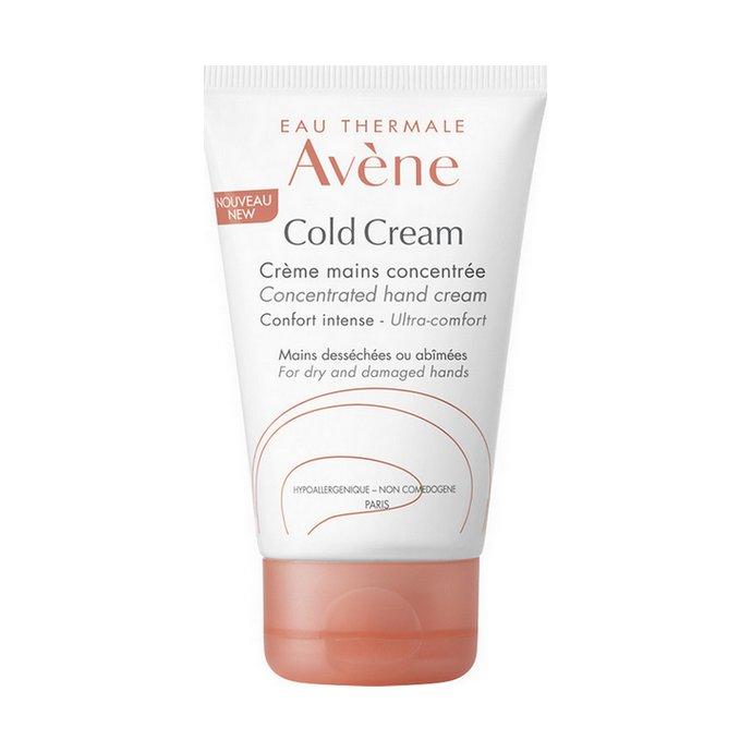 Avene Eau Thermale Cold Cream