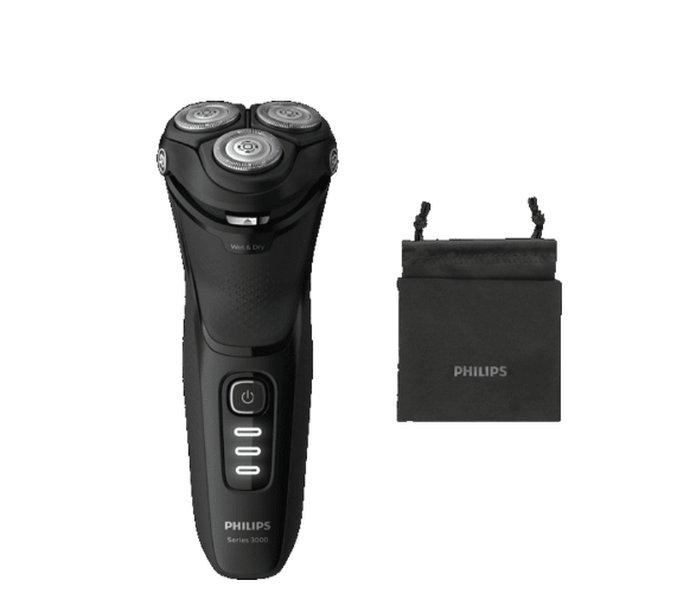 Philips S3233/52 Ξυριστική Μηχανή