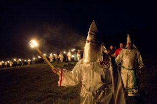 Ρατσισμός και Αμερική: 8 σκληρές ταινίες που πρέπει να δεις