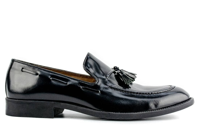 Ανδρικά loafers MIGATO