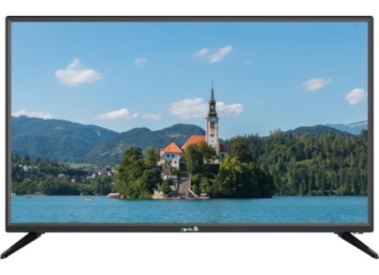 """Τηλεόραση 32"""" Arielli 3228NF Smart HD Ready"""