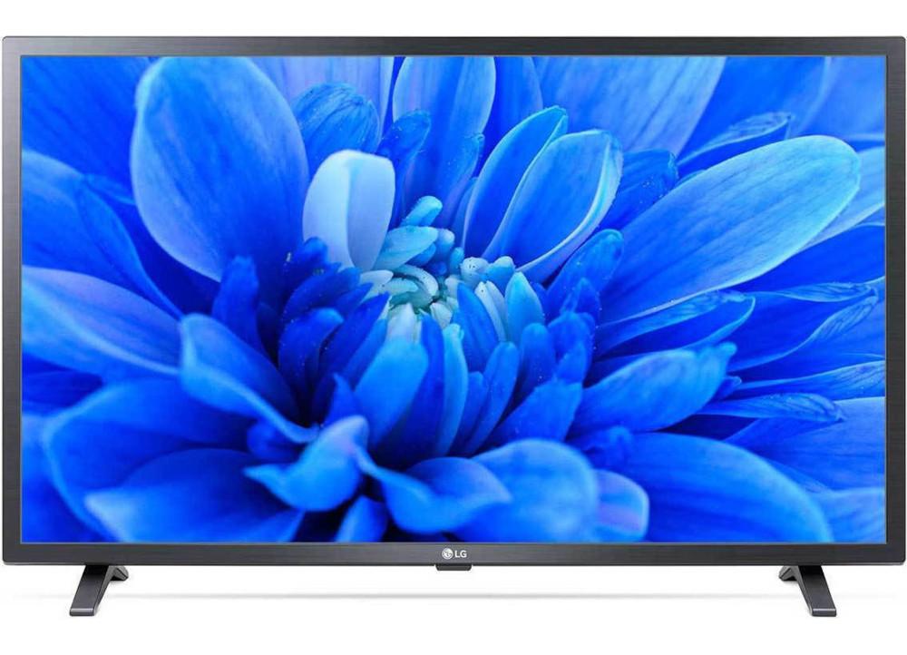 """Τηλεόραση LG 32"""" LED HD Ready 32LM550BPLB"""