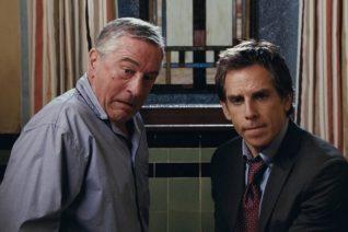 5 άθλιες ταινίες που δεν θυμάται καν ότι έπαιξε ο Robert De Niro