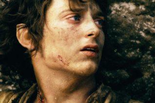 Lord of the Rings: Το σκοτεινό τέλος της τριλογίας που δεν είδες ποτέ