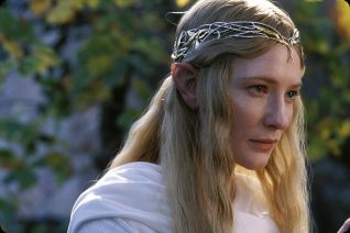 Lord of the Rings: Οι χαρακτήρες της ορίτζιναλ τριλογίας που θα δούμε στη σειρά