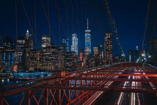 Οι 10 πιο εντυπωσιακοί ουρανοξύστες στον κόσμο