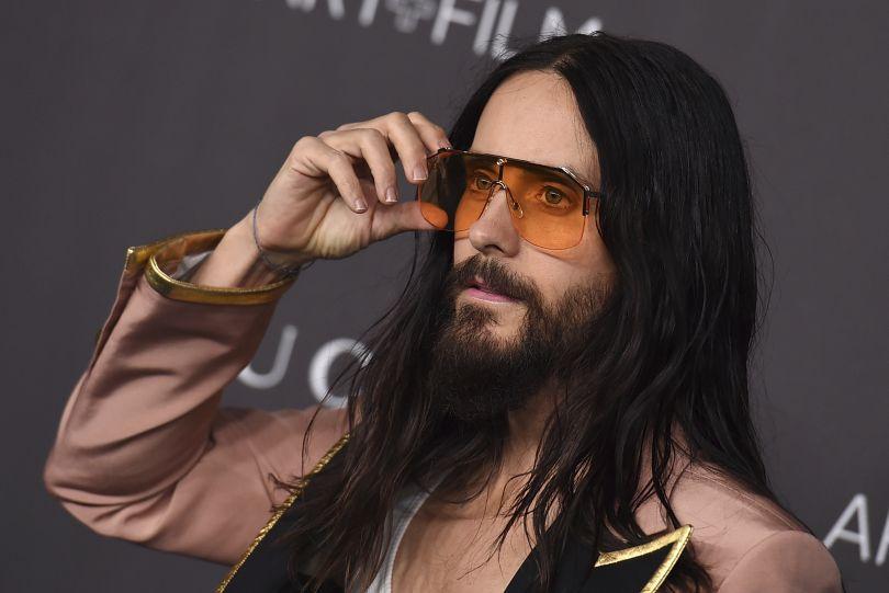 Χολιγουντιανή έμπνευση για να αφήσεις από λίγο έως πολύ μαλλί παραπάνω