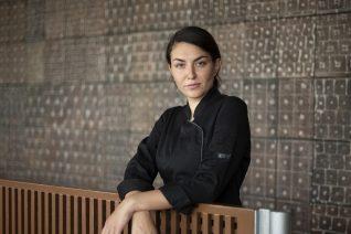 Μαρία Masterchef: «Μου ζήτησαν πολλοί να παριστάνουμε το ζευγάρι στο παιχνίδι»