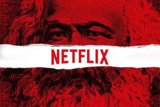 Οι 5 πιο ακατάλληλες για Μπογδάνο σειρές του Netflix