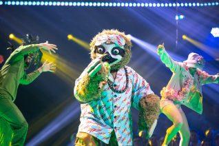 Masked Singer: Ο μουσικός διαγωνισμός που πρέπει να έρθει στην Ελλάδα χθες