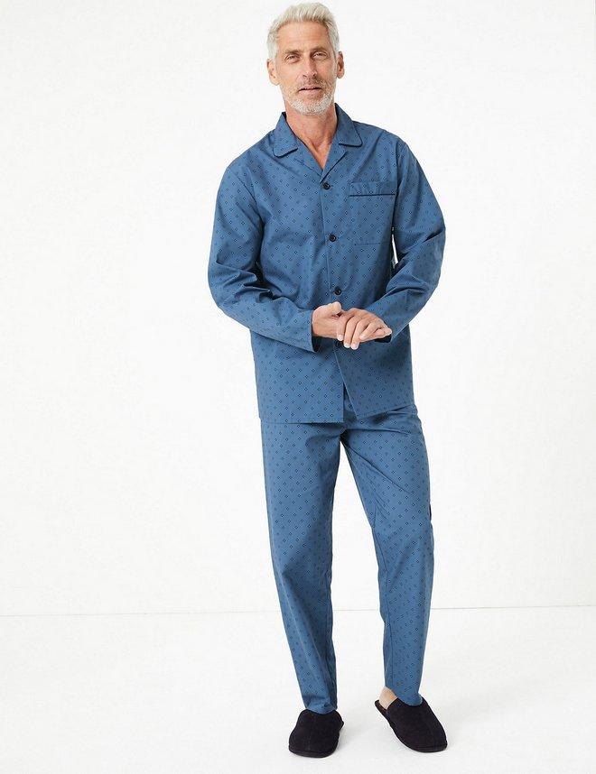 σετ πιτζάμες