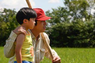 Η ειλικρίνεια του οσκαρικού Minari: 7 ταινίες + 5 σειρές για το ΣΚ