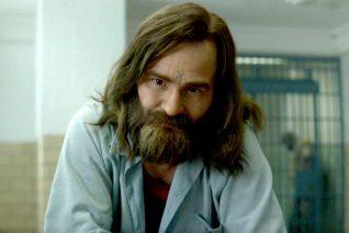 Mindhunter: Η καλύτερη σειρά του Netflix θα παραμείνει στον πάγο