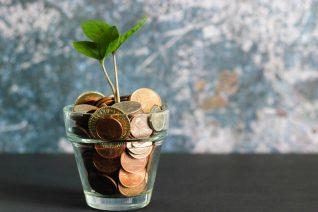 7 καθημερινά τρικ που θα σου εξοικονομήσουν χρήματα από το πουθενά