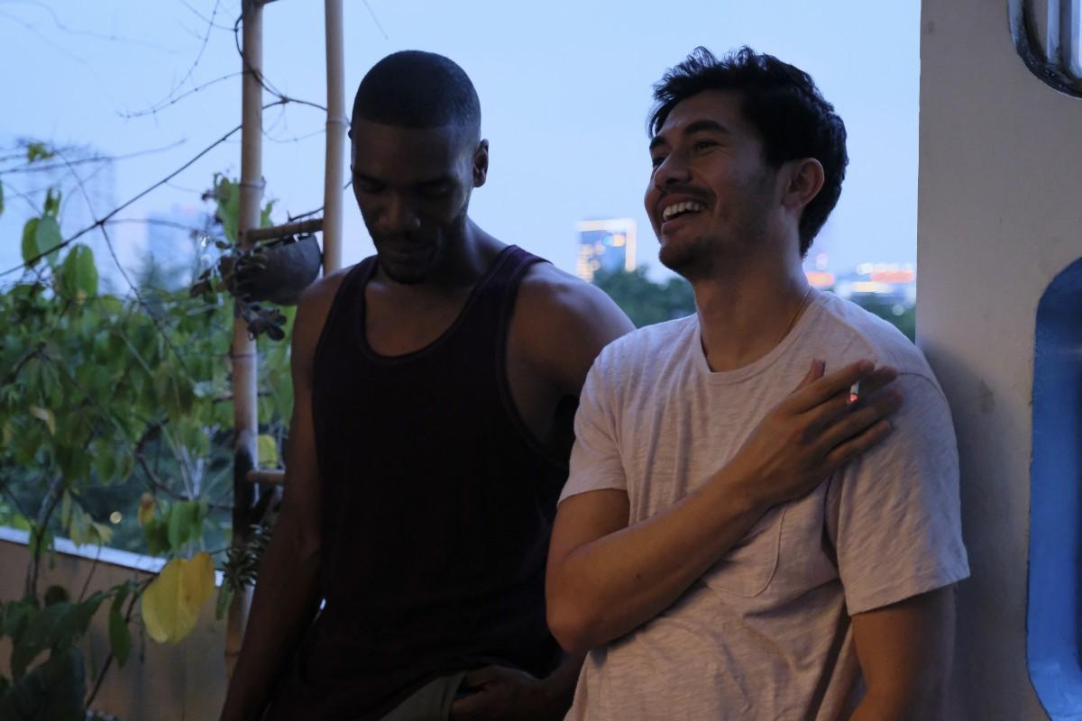 το monsoon στις καλύτερες queer ταινίες
