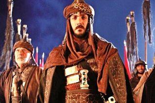 Ποιος σκότωσε τον Μωάμεθ που σαν σήμερα πήρε την Κωνσταντινούπολη