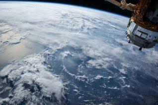 Τι άλλο θα γίνει; Aστεροειδής πλησιάζει τη Γη τη Δευτέρα!