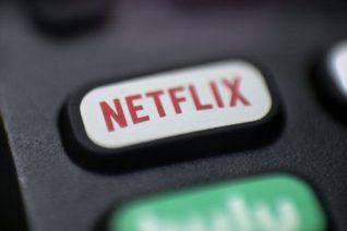 Το Netflix γίνεται για πρώτη φορά δωρεάν! Μάθε πώς θα βλέπεις