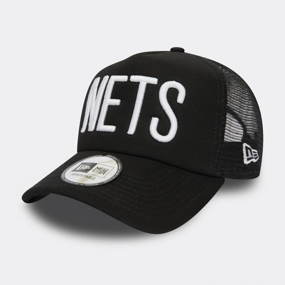 new-era-nba-team-trucker-colour-block.jpg