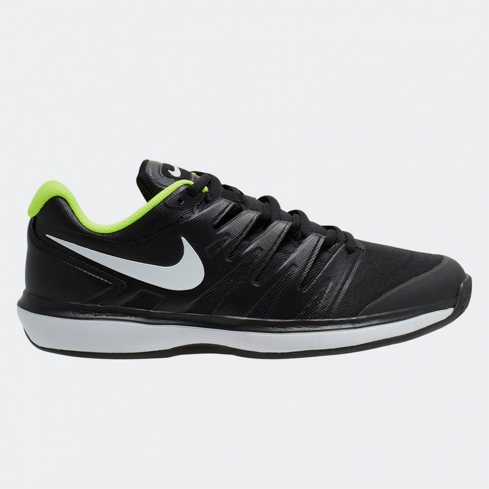 Nike Air Zoom Prestige Cly
