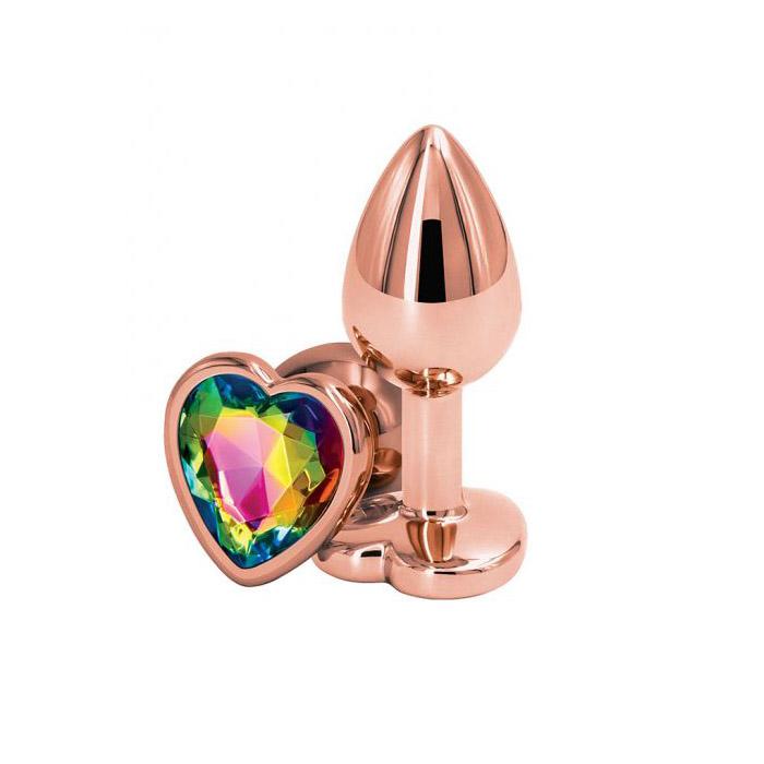 ns-novelties-rear-assets-small-butt-plug-heart-rose-gold.jpg