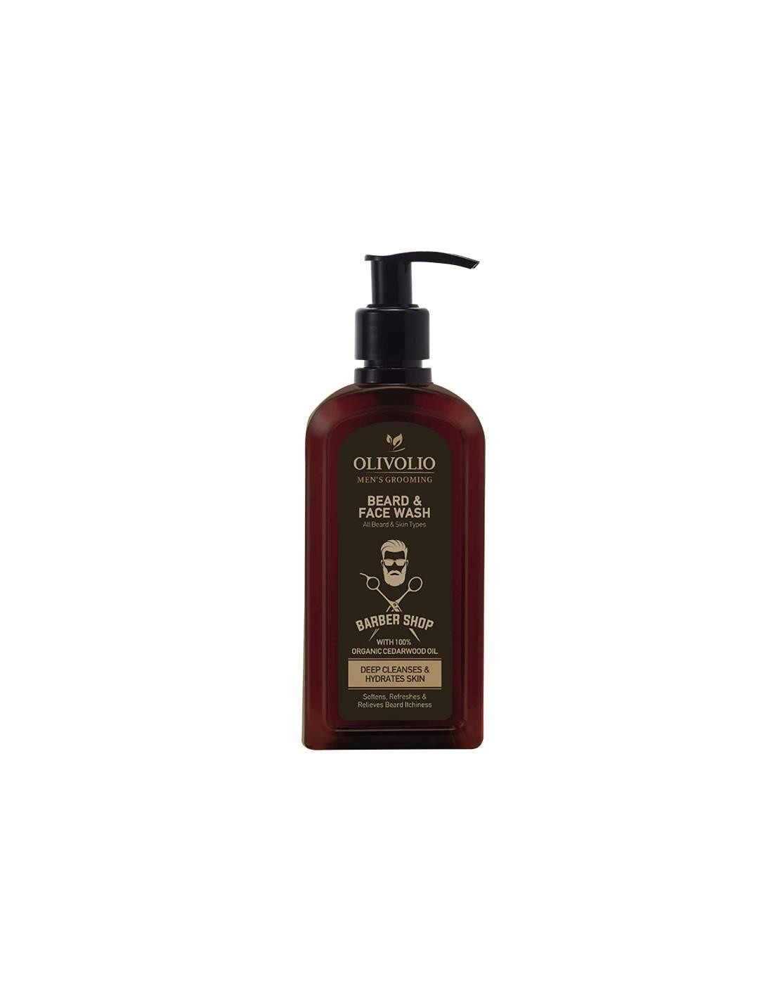 olivolio-beard-face-wash-200-ml.jpg
