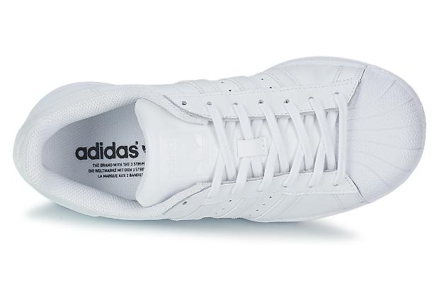 12 Adidas Superstar που τιμούν απόλυτα το σταριλίκι τους