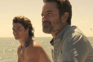 Outer Banks: Το επόμενο κόλλημα στο Netflix