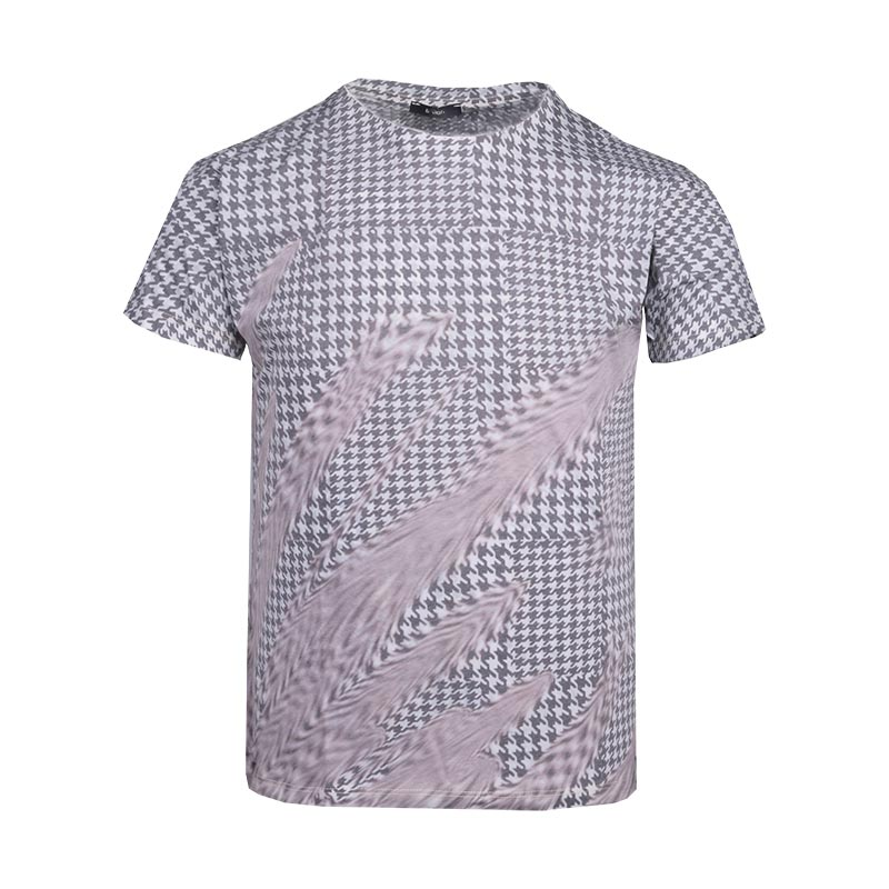p_1_3_5_0_8_13508-Prince-Oliver-T-Shirt-Collection-SS-2017.jpg