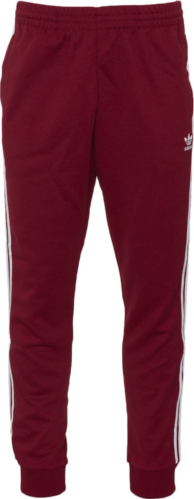 Adidas Originals Superstar Track Pants DU1348