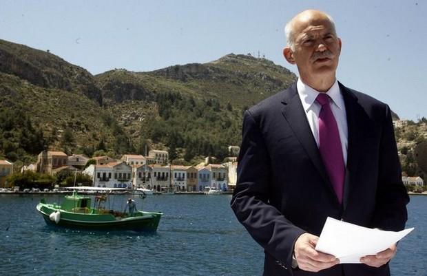 Τα 9 μεγαλύτερα 'αν' της ελληνικής ιστορίας