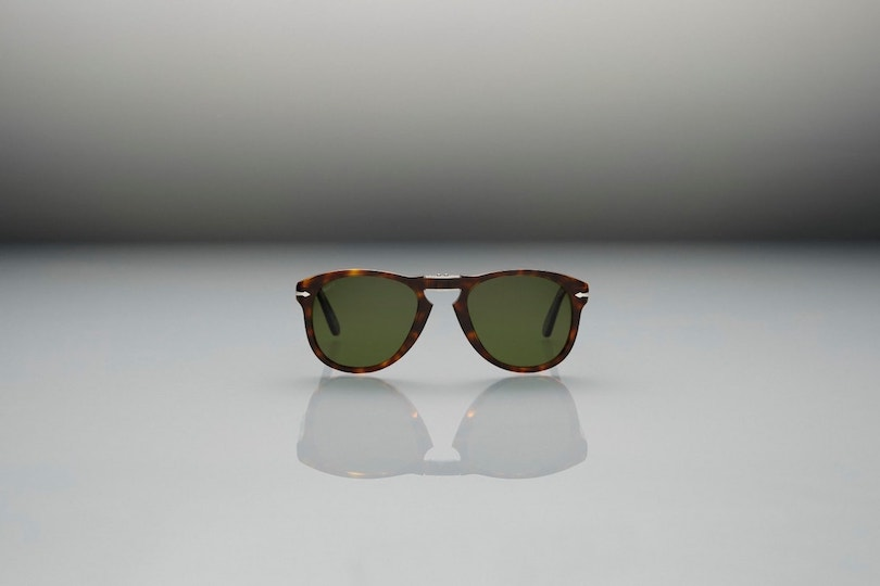 γυαλιά ηλίου persol Steve mcqueen